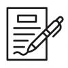 icon versicherungsvertrag müllerfinanz